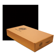 Vantage™ dak 3x3