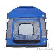 Camping Cube™ 5.4