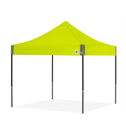 Eclipse™ 3x3 easy up tent