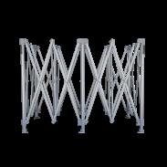 Endeavor™ Frame 3x6m