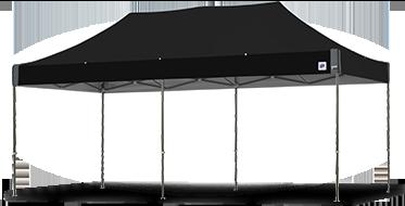 E Z UP | bedrukking op uw easy up tent?