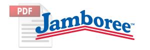 Jamboree™